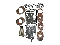2006-2010 F250 & F350 ATS Master Transmission Overhaul Kit