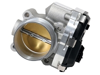 2013-2017 Focus ST BBK 62mm Power-Plus Throttle Body