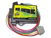 2003-2007 Super Duty BD-Power AutoLoc Lockup Controller