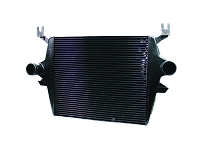 2003-2007 F250 & F350 BD-Diesel Xtruded Intercooler