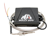 Bully Dog Sensor Station w/ Pyrometer Probe (Add-On to Bully Dog GT Tuners)