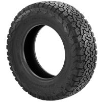 LT285/65R20 BF Goodrich All-Terrain T/A KO2 Off-Road Tire
