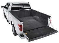 1999-2016 F250 & F350 BedRug BedTred Classic Bed Liner (Long Bed)