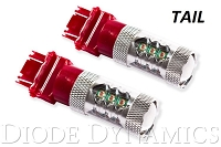 2003-2017 Expedition Diode Dynamics Taillight LEDs (Pair)