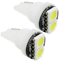 2011-2014 F150 Diode Dynamics LED Sidemarker Lights (Set of 2)