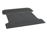 2017-2019 F250 & F350 DeeZee Heavyweight Bed Mat (Long Bed)