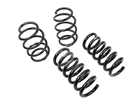 2016-2019 Focus RS Eibach Pro-Kit Lowering Spring Kit