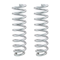 2015-2019 F150 2WD Eibach Pro-Lift Front Coil Springs