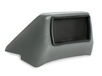 2000-2005 Excursion Edge Evolution Dash Pod with CTS & CTS2 Adapters
