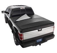 2015-2019 F150 Extang Full-Tilt Tonneau Cover 8 ft. Bed