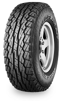 35x12.50R18 Falken Wild Peak All-Terrain A/T01 Off-Road Tire
