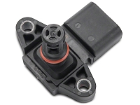 10-16 Ford 3.5L EcoBoost Ford 3-Bar MAP Sensor