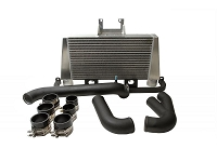 2017-2018 F150 & Raptor 3.5L EcoBoost Full-Race Freak-o-Boost Intercooler Kit