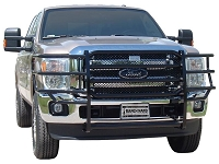 2011-2016 F250 & F350 Ranch Hand Legend Grille Guard