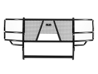 2017-2019 F250 & F350 Ranch Hand Legend Grille Guard (Will Work w/ Front Camera)