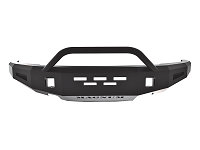 2009-2014 F150 ICI Magnum Pre-Runner Series Front Off-Road Bumper