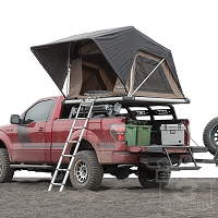 Freespirit Recreation M60 Adventure Series Rooftop Tent (3-5 Person)