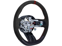 2015-2017 Mustang Ford Performance GT350R Steering Wheel