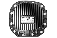2015-2019 F150 Mag-Hytec Rear Differential Cover (Super 8.8