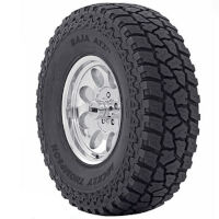 37X12.50R20LT Mickey Thompson Baja ATZ P3 Radial Tire