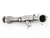 2014-2016 Fiesta ST Mishimoto Catted Downpipe