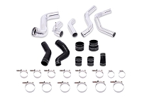 2011-2014 F150 EcoBoost Mishimoto Complete Intercooler Pipe Kit