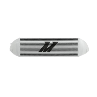 2013-2017 Focus ST Mishimoto Performance Intercooler