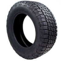LT285/65R20 Nitto Terra Grappler G2 A/T Radial Tire