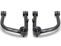 2004-2018 F150 Pro Comp Tubular Uniball Upper Control Arms