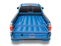 2004-2018 F150 5.5ft Bed Pittman Airbedz Truck Bed Air Mattress