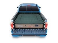 F150 & Super Duty 6.5-6.75ft Bed Pittman Airbedz Pro3 Series Truck Bed Air Mattress