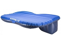F150 & Super Duty SuperCrew Pittman Airbedz Backseat Air Mattress