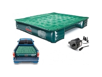 F150 & Super Duty 6.5-8ft Bed Pittman Airbedz Lite Truck Bed Air Mattress