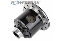 1997-2019 F150 Powertrax Grip Pro Spiral Gear Limited Slip Differential (9.75