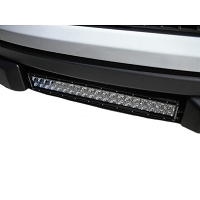 2010-2014 SVT Raptor Rigid Industries E Series Lower Grille Light Bar Kit