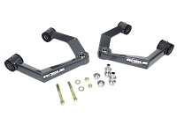2017-2018 Raptor Rogue Racing Uniball Upper Control Arms (0-2