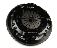 2005-2010 GT 4.6L Shelby American High-Performance Twin Disc Clutch