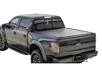 2015-2019 F150 & Raptor 5.5ft Bed RetraxPRO MX Tonneau Cover