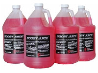 Snow Performance Boost Juice 4 Gallon Package