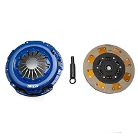 2007-2010 Mustang V6 Spec Stage 1 Clutch Kit