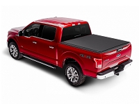 2004-2008 F150 8ft Bed TruXedo Pro X15 Roll-Up Tonneau Cover