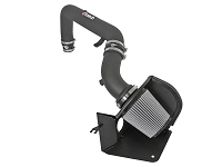 2015-2017 Focus ST aFe Power Takeda Stage-2 Pro DRY S Cold Air Intake System