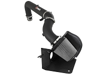 2016-2017 Focus RS aFe Power Takeda Stage-2 Pro Dry S Cold Air Intake System