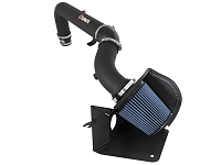 2016-2017 Focus RS aFe Power Takeda Stage-2 Pro 5R Cold Air Intake System