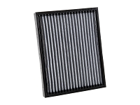 2017-2019 F250 & F350 K&N Cabin Air Filter