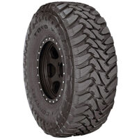 37x12.50R20LT Toyo Open Country M/T Radial Tire