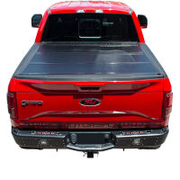 2015 2020 F150 8ft Bed Tonneau Covers