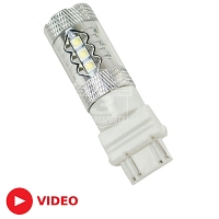 2015-2017 Mustang Diode Dynamics LED Backup Light (One)