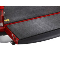 1999-2016 F250 & F350 BedRug Tailgate Mat (Without Factory Stepgate)
