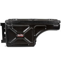 1997-2014 F150 & Raptor UnderCover Swing Case Storage Box (Driver)